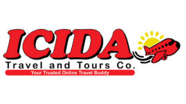 ICIDA Travel and Tours Co