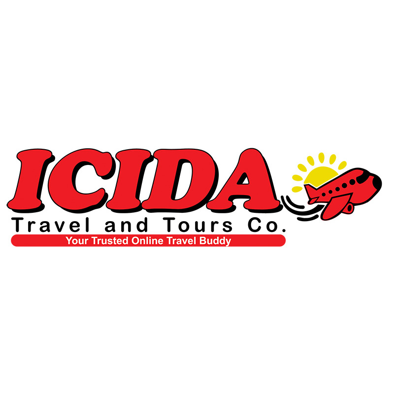 ICIDA Travel and Tours Co