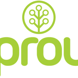Logo Design for Sprout